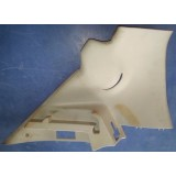 Acabamento Porta Mala Peugeot 206 Traseira Esquerda
