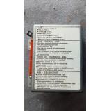 Módulo Comando Abs Honda Accord 94 95 96 1997
