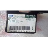 Sensor Air Bag Honda Civic 2001 2002 2003 2004 2005 2006