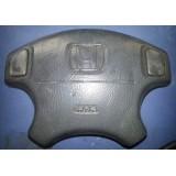 Airbag Motorista Civic 1997 1998 1999 2000