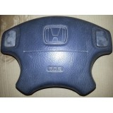 Airbag Motorista Honda Civic 1997 1998 1999 2000