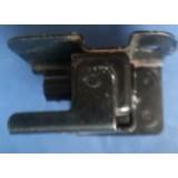 Sensor Detonação Airbag Honda Civic 2001 2002 2003 04 05 06