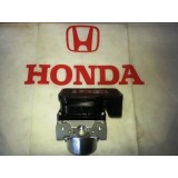 Modulo Abs Honda Civic 2007 2008  2009 2010 2011