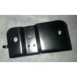 Sensor Detonação Air Bag Honda Civic 2001 2002 2003 04 05 06