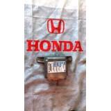 Módulo Air Bag Honda Civic 2007 2008 2009 2010 2011