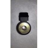 Sensor De Detonação Motor Chery Qq 2010 2011 2012 2013 2014