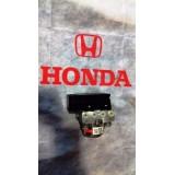 Módulo Abs Honda Civic 2007 2008 2009 2010 2011