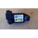 Sensor Detonação Airbag Gm Captiva 08 09 10 11 12 13 2014 Ld