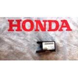Sensor Detonação Air Bag Honda Civic 01 02 03 04 05 2006 Le
