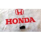 Sensor Detonação Air Bag Honda Crv 2007 2008 2009 2010 2011