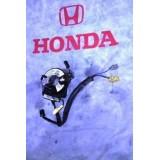 Cinta Air Bag Honda Civic 1997 1998 1999 2000