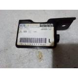 Sensor Detonação Airbag Honda Civic 2001 02 03 04 05 06 L.e