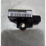 Sensor Detonação Airbag Honda City 2009 2010 2011 2012 13 14