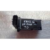 Sensor Caixa Filtro De Ar Honda Civic 2012 2013 14 15 16 1.8