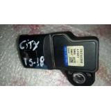 Sensor Map Honda City 2015 2016 2017 2018