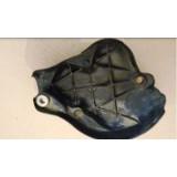 Capa Sensor Rotação Caixa Honda Fit 2009 2010 2011 12 13 14