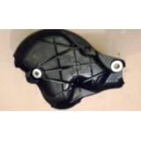 Protetor Sensor Rotação Honda City 2009 2010 2011 2012 13 14