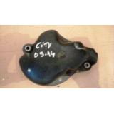 Protetor Sensor Rotação Honda City 2009 2010 2011 12 13 14
