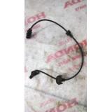 Sensor Abs Honda Civic 2007 2008 2009 2010 2011 T.e