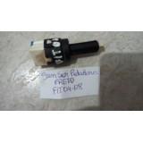 Sensor Pedal De Freio Honda Fit 2004 2005 2006 2007 2008 Aut