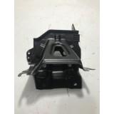 Base Bateria Ferro Honda Fit 2001 2002 2003 2004 05 06 07 08