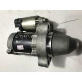 Motor Arranque Honda City 2009 2010 2011 2012 2013 2014