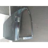 Porta Honda City 2009 2010 2011 2012 2013 T E