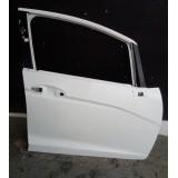 Porta Dianteira Direita Do Honda Fit 15 16 17 18 19 20 21 Dd