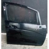 Porta Dianteira Direita Do Honda Fit 15 16 17 18 19 20 21