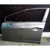 Porta Dianteira Esquerda Do Honda Civic 2012 13 14 15 16 De