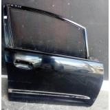 Porta Dianteira Do Honda Fit 2009 2010 2011 2012 2013 2014