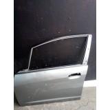 Porta Dianteira Do Honda Fit 2009 2010 2011 2012 2013 14 Dd