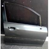 Porta Direita Do Honda Fit 2004 2005 2006 2007 2008 Dd