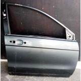 Porta Dianteira Honda Crv 2007 2008 2009 2010 2011