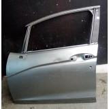 Porta Honda Fit 2009 2010 2011 2012 2013 2014 D.e