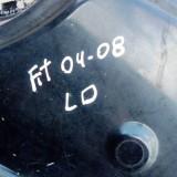 Caixa De Ar Honda Fit 2004 2005 2006 2006 2007 2008  L.d