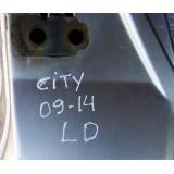 Caixa De Ar Honda City 2009 2010 2011 2012 2013 2014 L.d