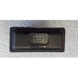 Botão Desembaçador Honda Accord 1994 1995 1996 1997