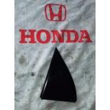 Moldura Porta Honda Civic 1992 1993 1994 1995 1996 T.e