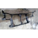 Painel Frontal Honda Civic 2001 2002 2003 2004 2005 2006