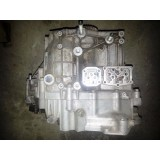 Caixa Cambio 1.5 Honda City E Fit 2009 2010 2011 2012 2013