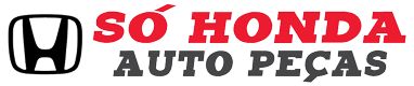 Só Honda Auto Peças em São José - SC